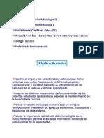 Objetivos_de_la_Unidad II.doc