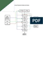 20071210.170320.pdf