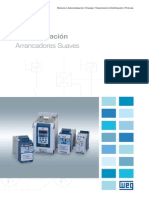 WEG-automatizacion-arrancadores-suaves-50024195-catalogo-espanol.pdf