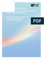 Luis Angel Vazquez Alor Manual Base de Datos