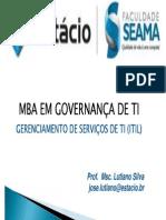 Apostila Gsti Itilv3 Mba Gti Estacio Seama Parte02