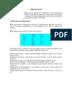 PREPOSICIONES.doc