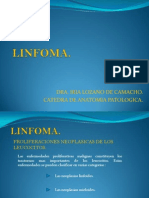 linfoma 2