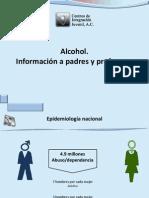 AlcoholPadresYProfesores CIJ