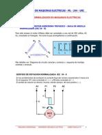 Apendice Ensayos en Maquinas Electricas [Unlocked by Www.freemypdf.com]