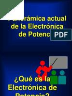 tendencias_futuras.ppt
