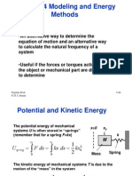 14 Energy Methods _text 1point4_ 2013b Ans