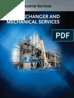 Heat Exchanger Brochure