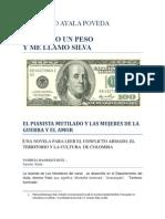 Ensayo Silva PDF