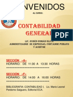 Contabilidad General Teorc3ada i (1)