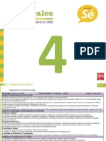 PlanificacionNaturales4U1