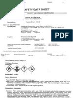 MSDS Hexane.pdf