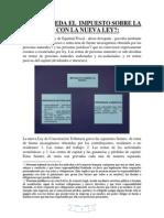 attachment-0001COMO QUEDA EL IR.pdf