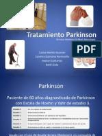 Tto Parkinson (4)