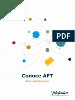 Conoce AFT