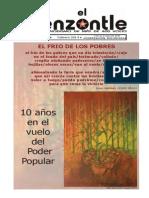 el_zenzontle121_201402