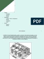 grandesconstruccionesromanas-110523125449-phpapp02