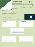 Formato de Prueba E Media o de BáSica 2012 LSTA (2)