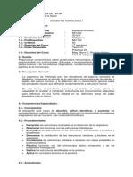 SILABO_medicina_2012 (1)