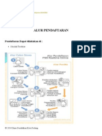 PSB Online Kota Padang - Tahun Ajaran 2014_2015 2