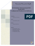 Portada_ISO9126