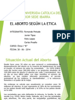 Etica_Elaborto