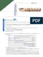 UPSC General Studies Mains Pattern_Civil Service