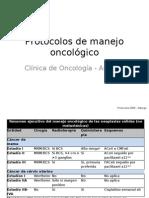 Protocolos2009_Ver2