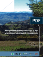 Alternativas Productivas.pdf