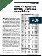 HP 1999-May Compressible Fluid Pressure Drop