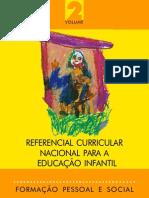 6836186-volume2educacao-infantil