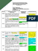 Diario de Campo OFICIAL+ interpretacion-1-30