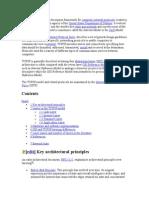 thetcp-110225002809-phpapp01