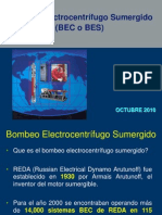 148007027-Bombeo-Electrosumergible