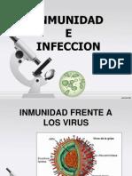 9_ Inmunidad e Infeccion