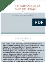 cinemexicanodelos90-130116185939-phpapp02