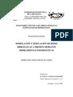 MODELACIÓN Y SIMULACIÓN de REDES (Consigna Manejo de Estaciones Pag 40)