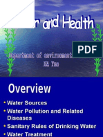02.2005water+pollution1