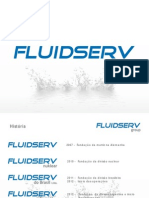Fluidserv Group Portugues14 Apresentacao Fluidserv