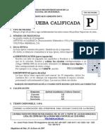 PC07PADM2007I