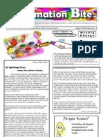 Information Bite 22mar8 print