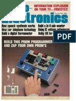 Circuito integrado 74LS136 DIP-16 74LS136N