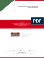 La Guerra de Los Sistemas Operativos v1.0 (2)