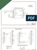 piksi_schematics_v2.3.1