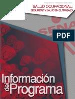 Salud Ocupacional_Seguridad y Salud en el Trabajo.pdf