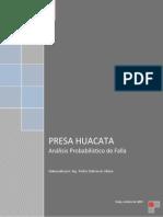 Análisis Probabilístico de Falla.pdf