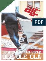 Gazeta Alt Ed85!04!10 09 Visualizacaol