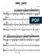 This Love - Partitura completa.pdf