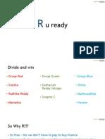 R You Ready - 1st Session_v2