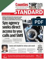 The Standard -2014-07-22